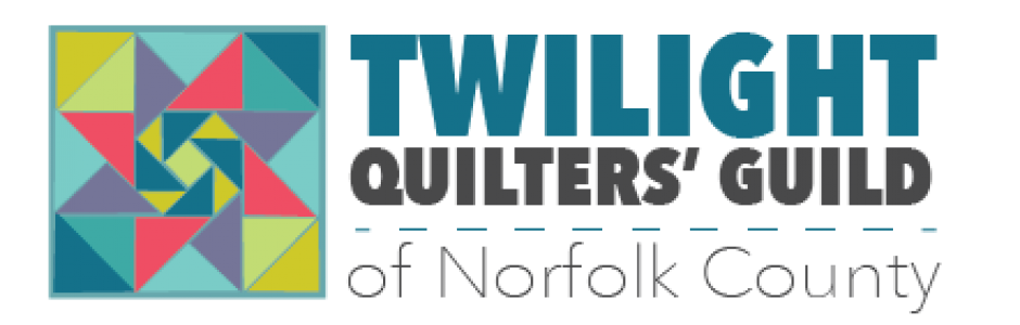Twilight Quilters' Guild of Norfolk County